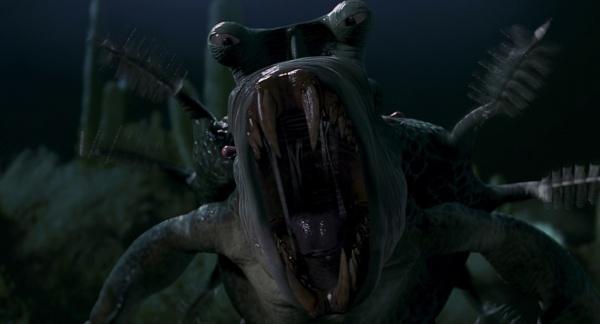 MIBmikeyroar
