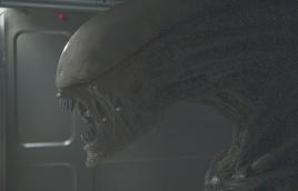 Aliencovshowerpra2