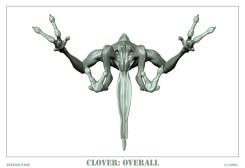 Clovermodel2