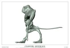 Clovermodel3