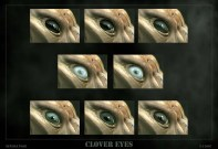 Clovermodelrender3