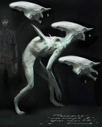 Aliencovneoconcepthuant