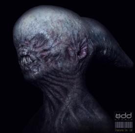 Aliencovneoheadee