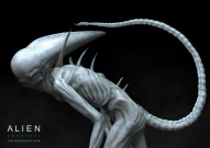 Aliencovneoshulveross