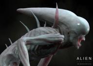 Aliencovneoshulvers