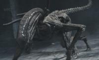 Aliencovrunnin
