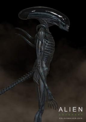 Aliencovshulvero
