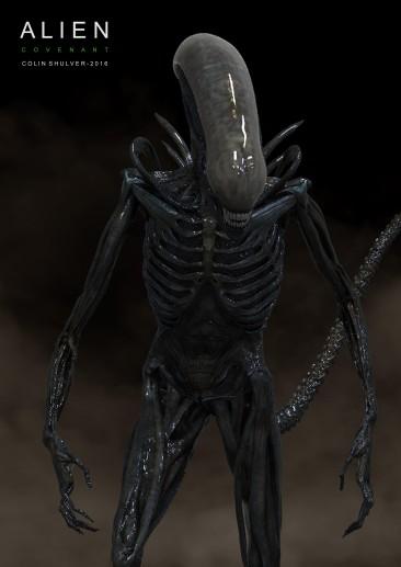 Aliencovshulverso