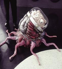 MIB2robotsquid2