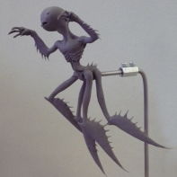 Toothfairymaquette2